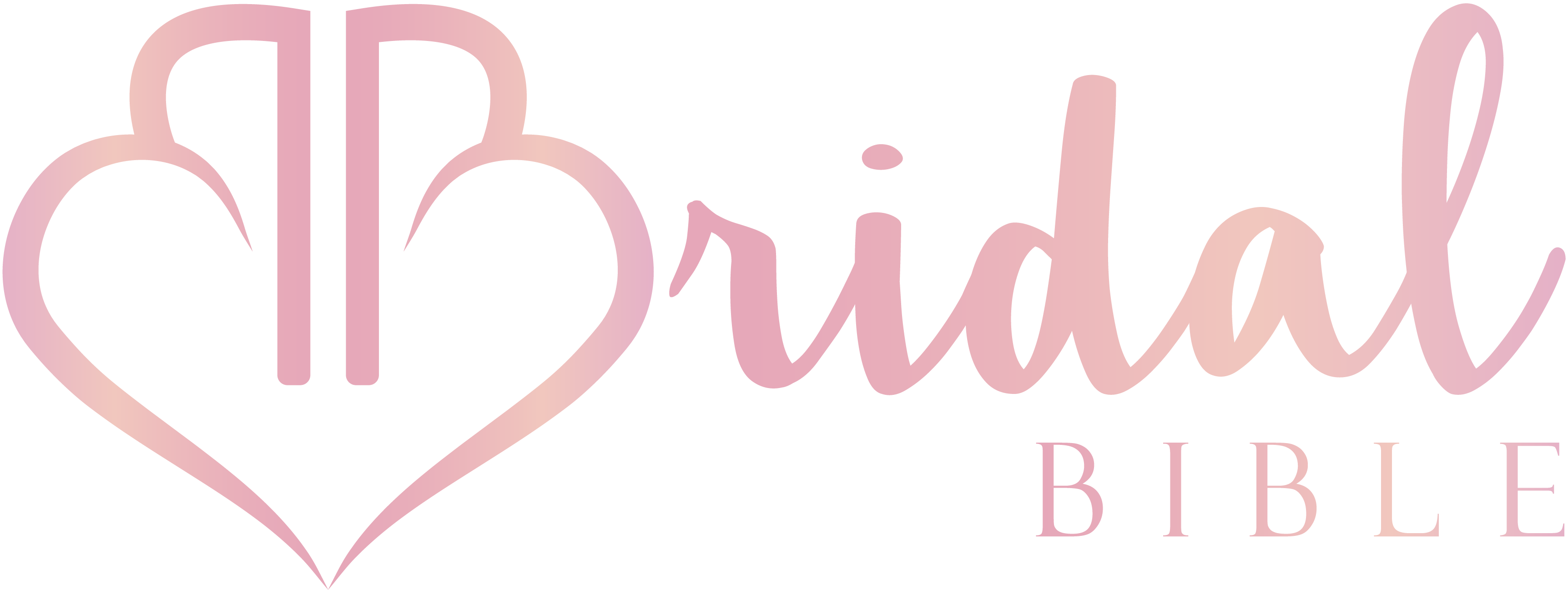 Bridal Bible Weddings