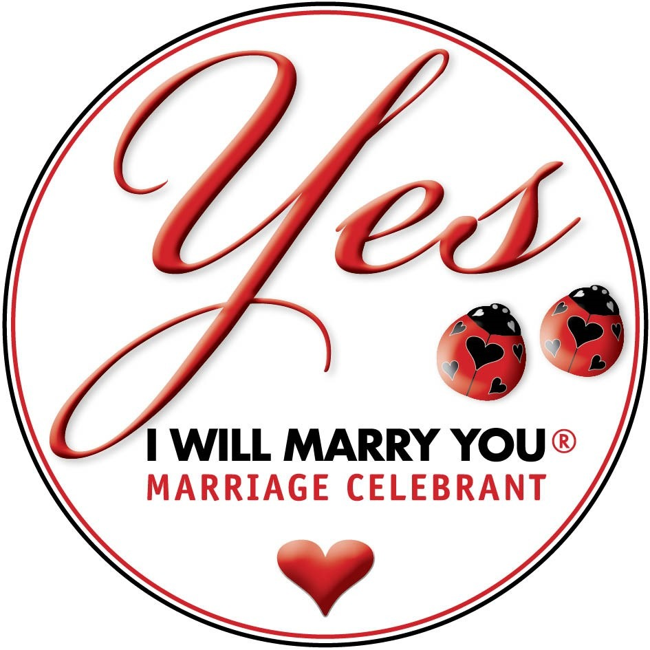 Liz Pforr Yes I Will Marry You!®