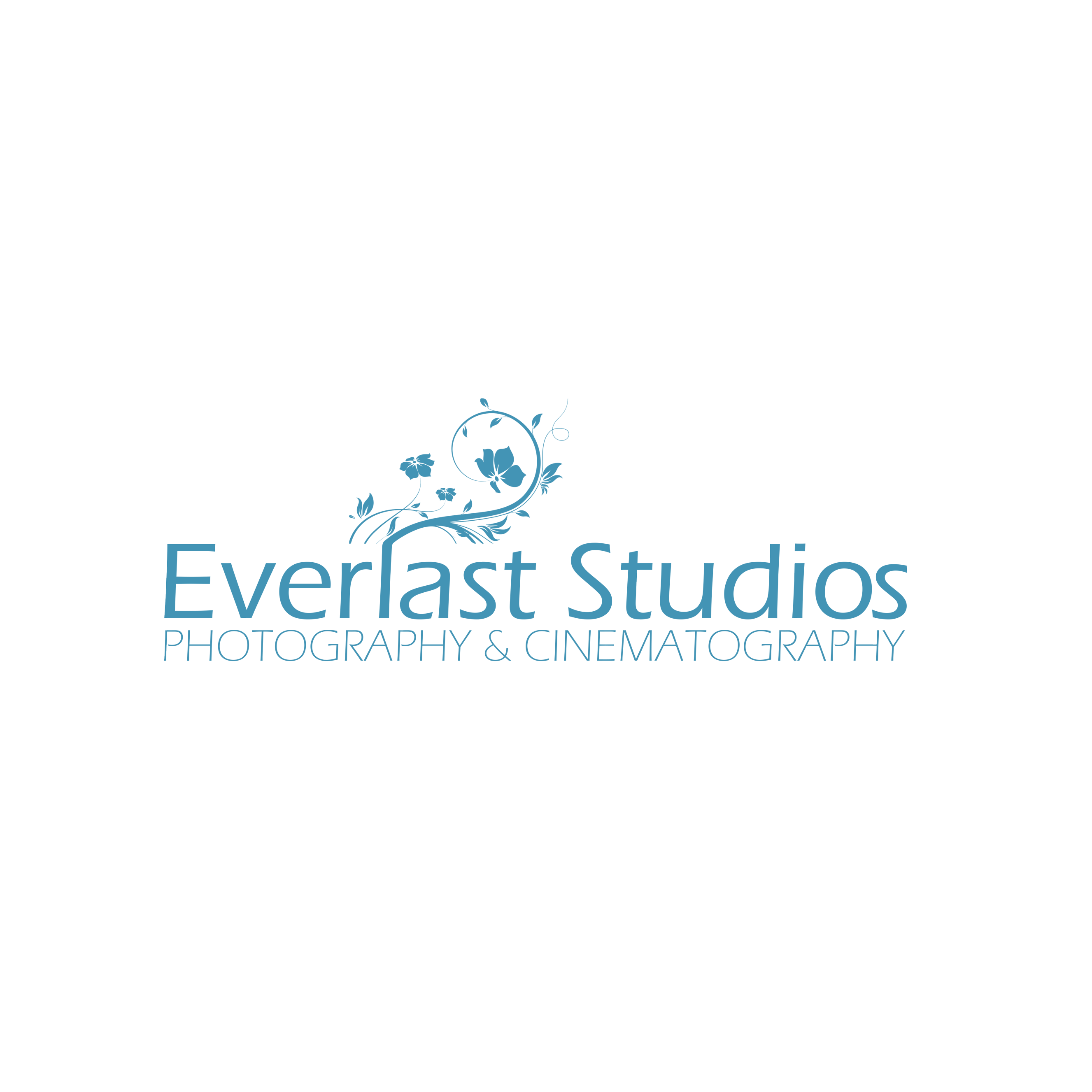 Everlast Studios Wedding Photo + Film