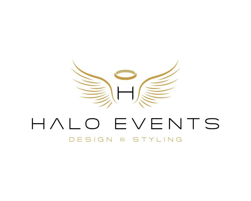 Halo Events