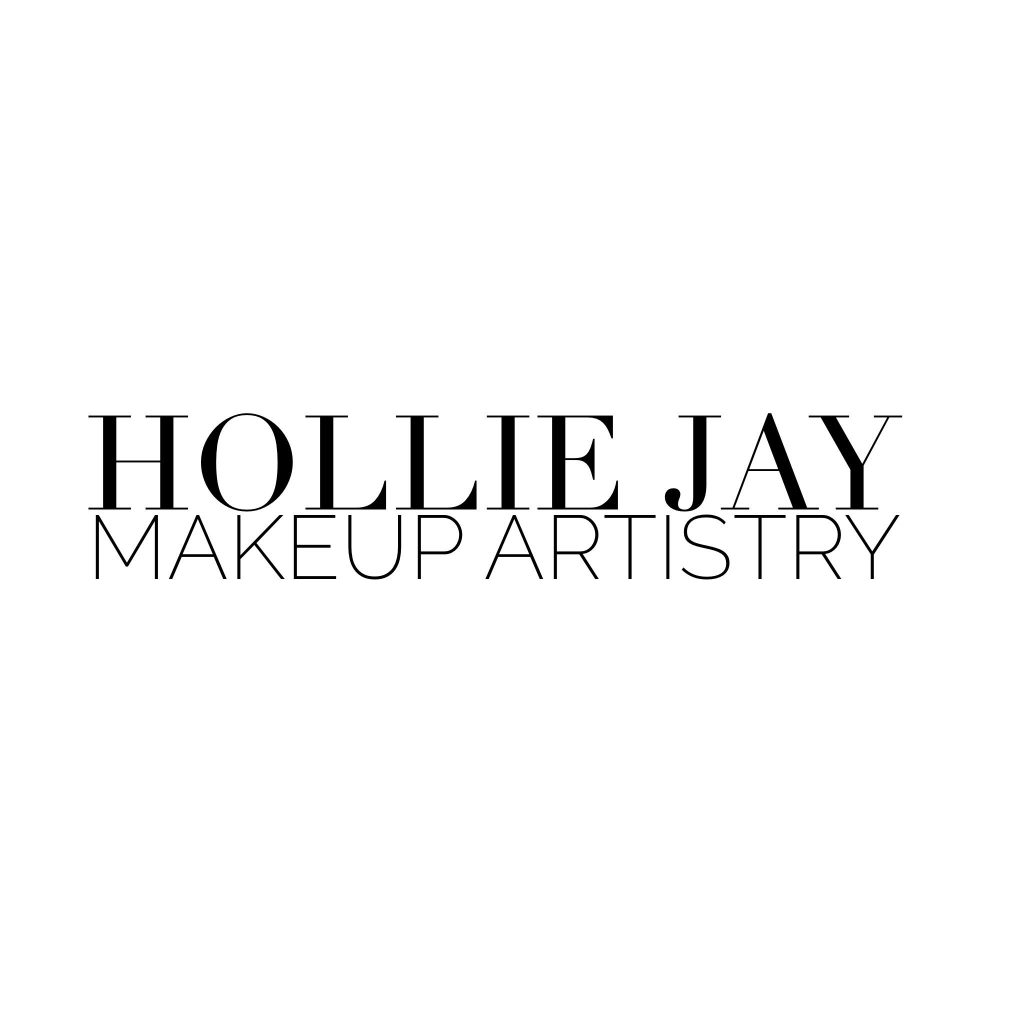 Hollie Jay Makeup Artistry
