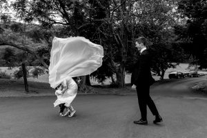 Briars Atlas: Melbourne Wedding Photography
