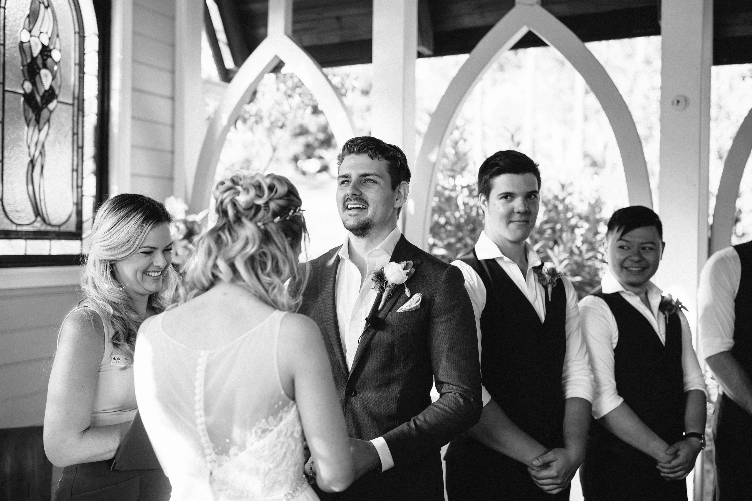 Your Wedding Ceremony - Why it Should Reflect Your Love Story